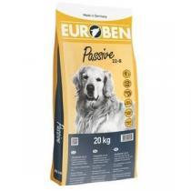 EUROBEN Passive 22-8 / 20 kg +