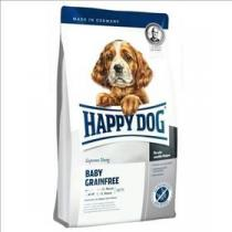 HAPPY DOG BABY Grainfree 12,5 kg +