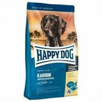 HAPPY DOG KARIBIK Grainfree 12,5 kg +