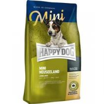 HAPPY DOG MINI Neuseeland 4 kg