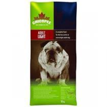 CHICOPEE Light 15 kg, Dospělý pes