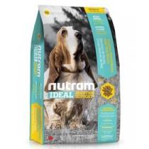 NUTRAM Ideal Weight Control Dog 13,6 kg +