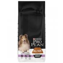 Purina Pro Plan ALL SIZE ADULT Performance 14 kg +