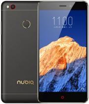 Nubia N1 Lite 16GB