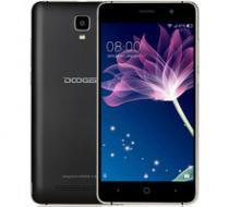 DOOGEE X10 8GB
