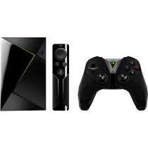 NVIDIA SHIELD TV 2017 (945-12897-2505-000)