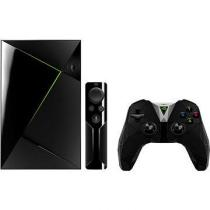 NVIDIA SHIELD TV PRO 2017 (945-12571-2505-010)