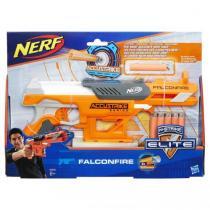 Hasbro NERF Accustrike FalconFire