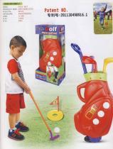 G21 Golf Super 690688