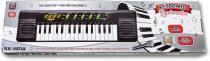 Pianko dětské elektronické 32 kláves set