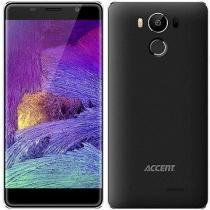 Accent NEON Lite LTE