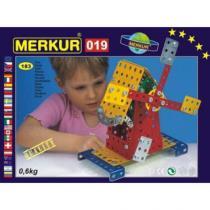 MERKUR Merkur Mlýn 019