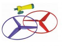 LENA MINI let 2 rotory