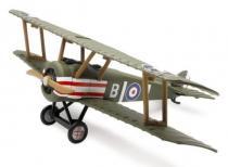 MAC TOYS Model letadla,