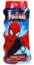 EPLINE Spiderman koupelový a sprchový gel 475 ml