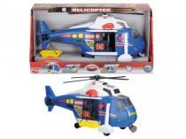 SIMBA AS Záchranářský vrtulník 41 cm