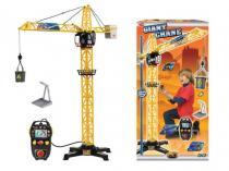 SIMBA Jeřáb Giant Crane 100cm, kabel