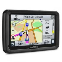 Garmin dezl 770LMT Lifetime (010-01343-11)