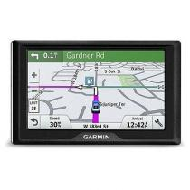 Garmin Drive 51S Lifetime Europe 45 (010-01678-17)