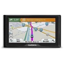 Garmin Drive 61S Lifetime Europe 20 (010-01679-27)