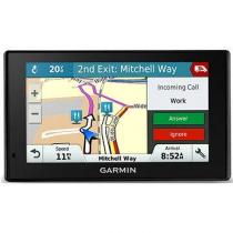 Garmin DriveAssist 50 LMT Lifetime EU (010-01541-11)