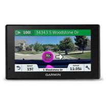 Garmin DriveAssist 51T-D Lifetime Europe 45 (010-01682-13)