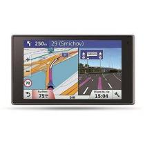 Garmin DriveLuxe 51T-D Lifetime Europe 45 (010-01683-13)