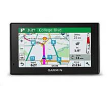 Garmin DriveSmart 51S Lifetime Europe 45 (010-01680-17)