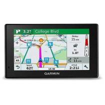 Garmin DriveSmart 51T-D Lifetime Europe 45 (010-01680-13)