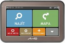 MIO Spirit 7670 Lifetime (5420027526119)