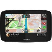 TomTom GO 520 World LIFETIME (1PN5.002.01)