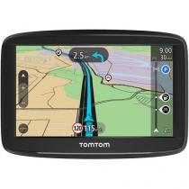 TomTom Start 42 Regional CE LIFETIME (1AA4.030.01)