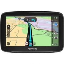 TomTom Start 52 Europe Lifetime (1AA5.002.01)