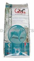 Calibra ADULT LARGE BREED 18 kg superprémium +