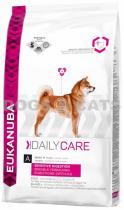 Eukanuba Daily Care SENSITIVE DIGESTION 5 kg