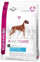 Eukanuba Daily Care SENSITIVE JOINTS 5 kg