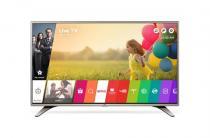 LG LED TV 43LH615V