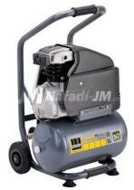 Schneider CPM 260-10-10 W