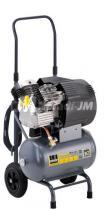Schneider CPM 360-10-20 WX