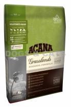 Acana GRASSLANDS DOG 340 g