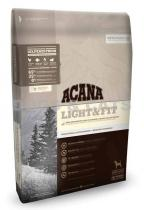 Acana Heritage LIGHT & FIT 340 g