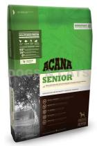 Acana Heritage SENIOR DOG 340 g