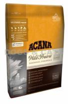 Acana WILD PRAIRIE DOG 340 g