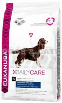Eukanuba Daily Care OVERWEIGHT & STERILIZED 5 kg
