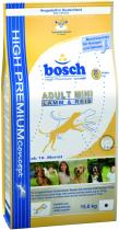 Bosch Dog Adult Lamb & Rice 1kg