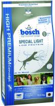 Bosch Dog Light Special 12,5kg