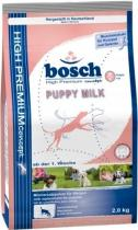 Bosch Dog Puppy Milk 2kg