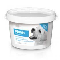 Fitmin Dog Puppy kaše 3kg