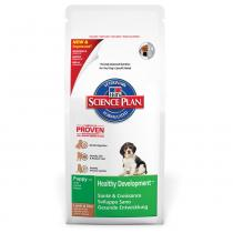 Hill's Canine Puppy Lamb&Rice 18kg