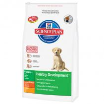 Hill's Canine Puppy Large Breed 2,5kg